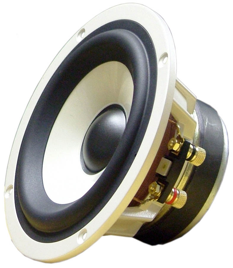 bewith-a130ii-midwoofer-5-5-4-ohm-120-w