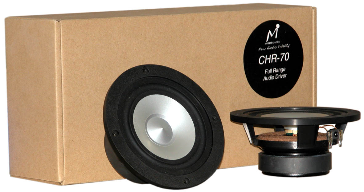 mark-audio-chr70