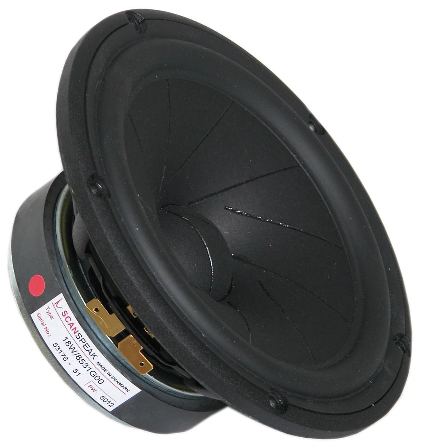 scan-speak-18w-8531g00-mid-woofer-6-5-8-ohm-120-wmax