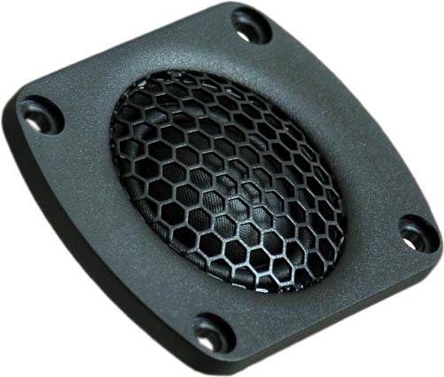 seas-27tffnc-cg-tweeter-1-4-ohm-200-wmax