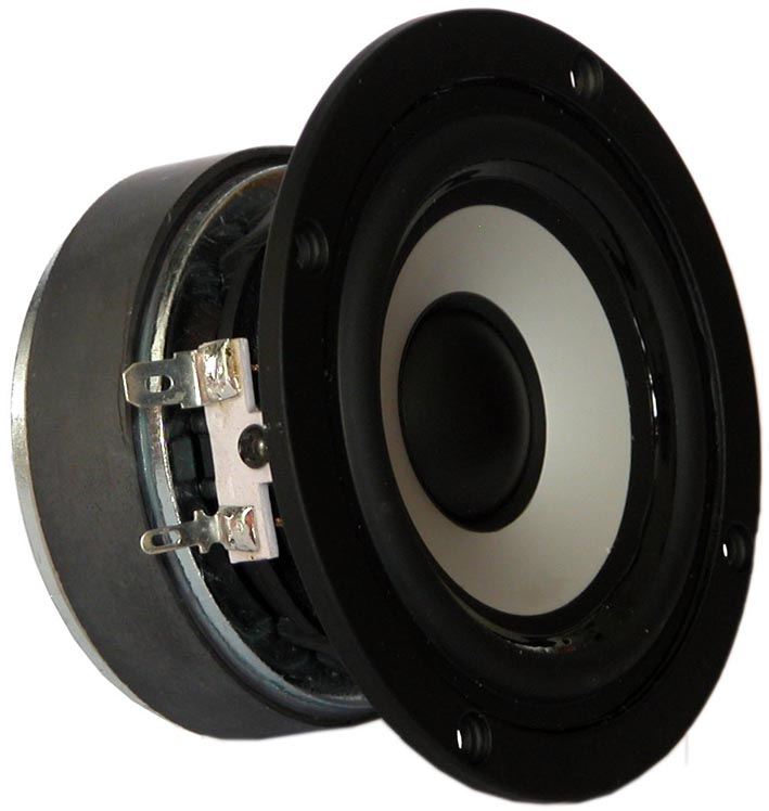 tb-speakers-w3-315e-full-range-3-8-ohm-20-wmax