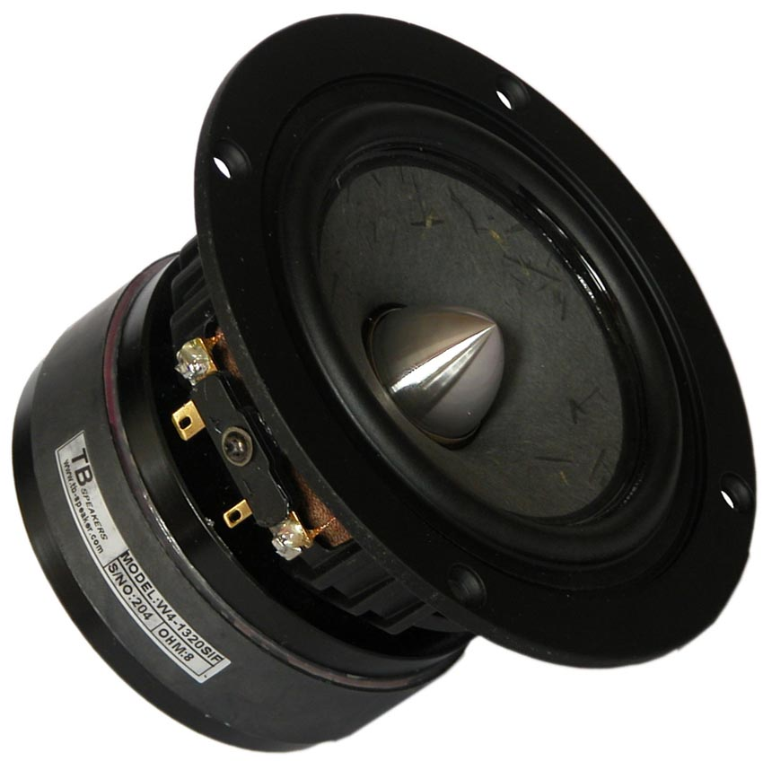tb-speakers-w4-1320sif-full-range-4-8-ohm-50-wmax