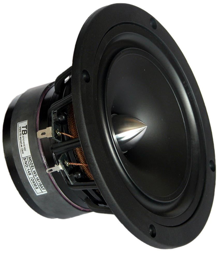 tb-speakers-w5-1611saf-full-range-5-8-ohm-56-wmax