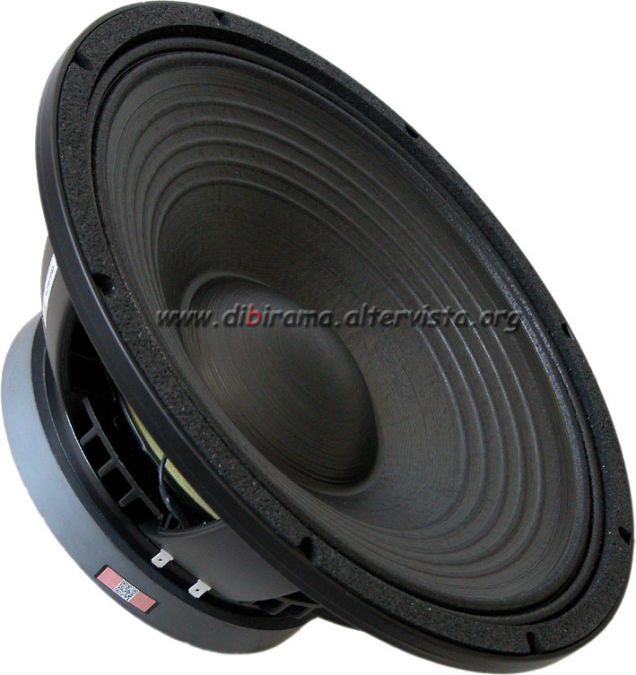 b-c-speakers-15pzb100-woofer-15-8-ohm-1400-wmax