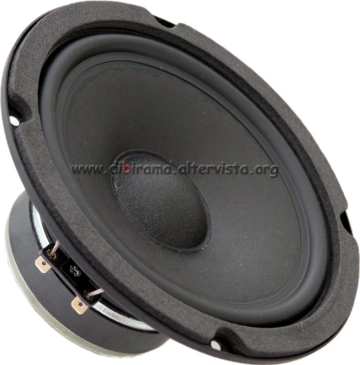 ciare-hw159-mid-woofer-6-8-ohm-150-wmax
