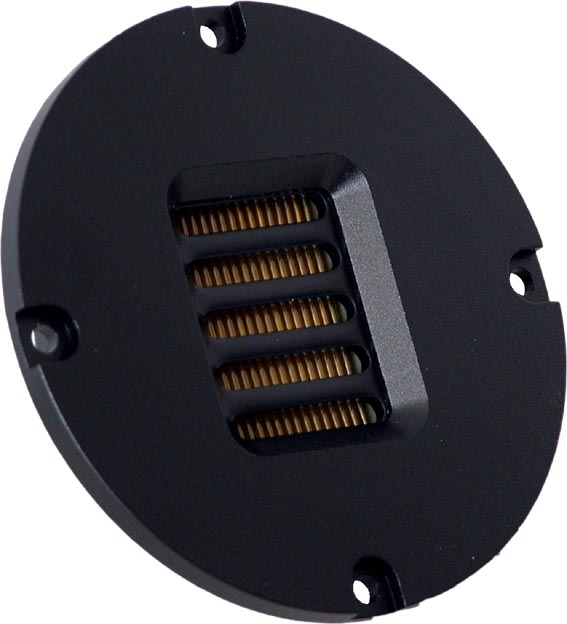dayton-audio-amt2-4-tweeter-amt-4-ohm-30-wmax