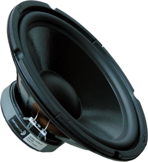 dayton-audio-dc250-8-woofer-10-8-ohm-140-wmax
