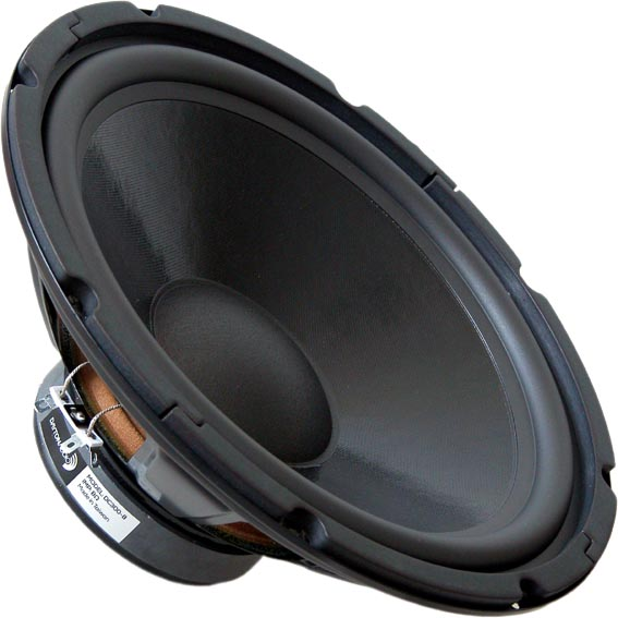 dayton-audio-dc300-8-woofer-12-8-ohm-160-wmax