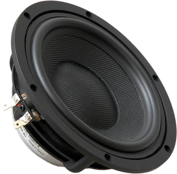 dayton-audio-es180ti-8-mid-woofer-7-8-ohm-200-wmax