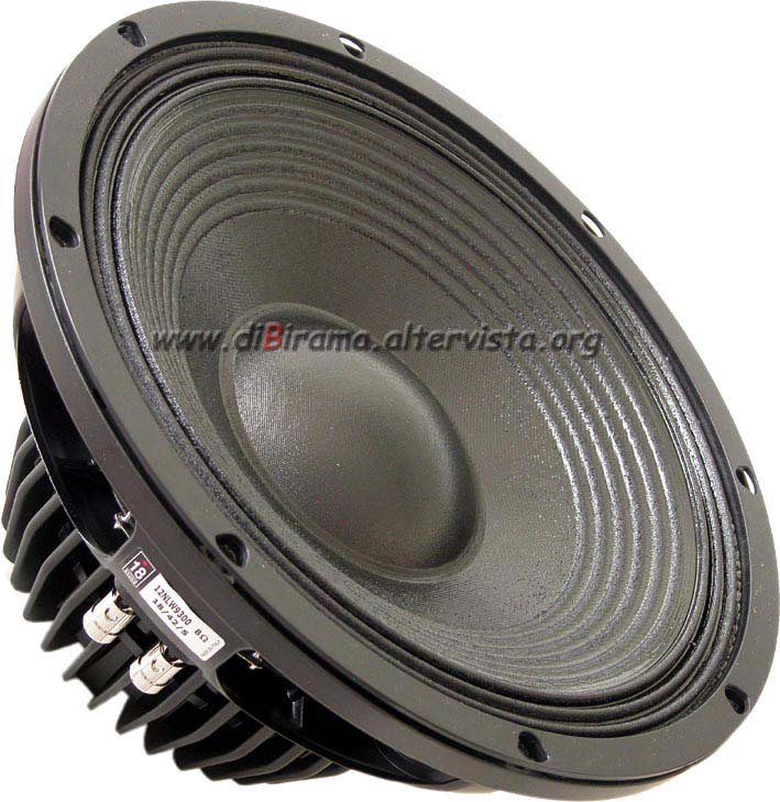 eighteen-sound-12nlw9300-woofer-12-8-ohm-2400-wmax