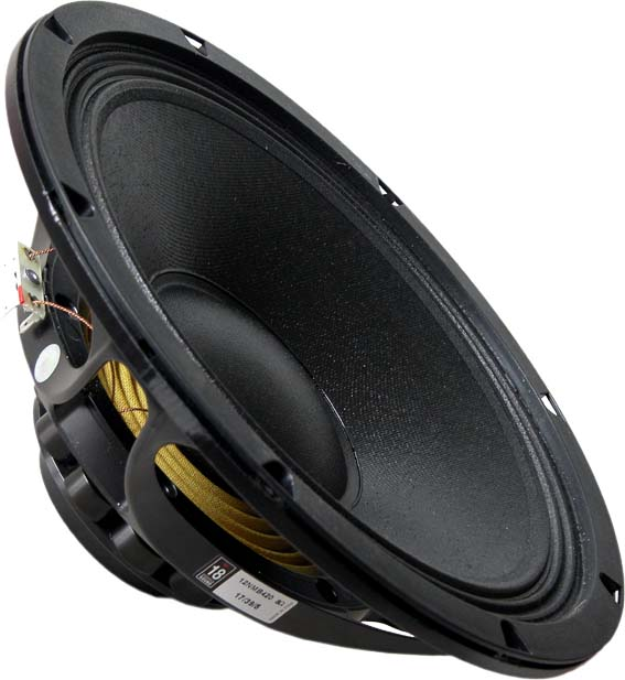 eighteen-sound-12nmb420-woofer-12-8-ohm-900-wmax