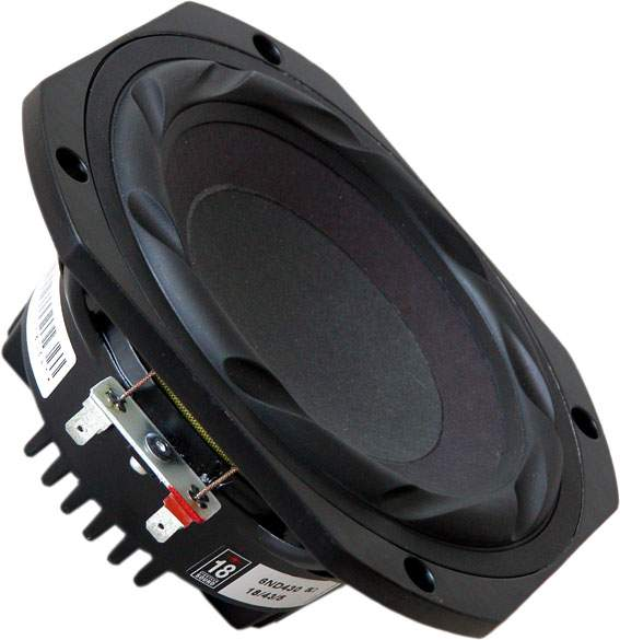 eighteen-sound-6nd430-8-mid-woofer-6-8-ohm-500-wmax