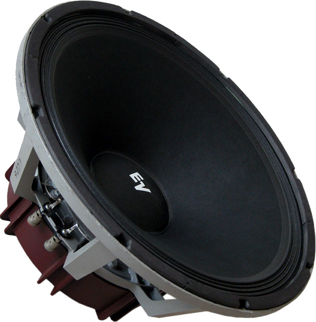 electro-voice-dl15x-woofer-15-8-ohm-400-wmax