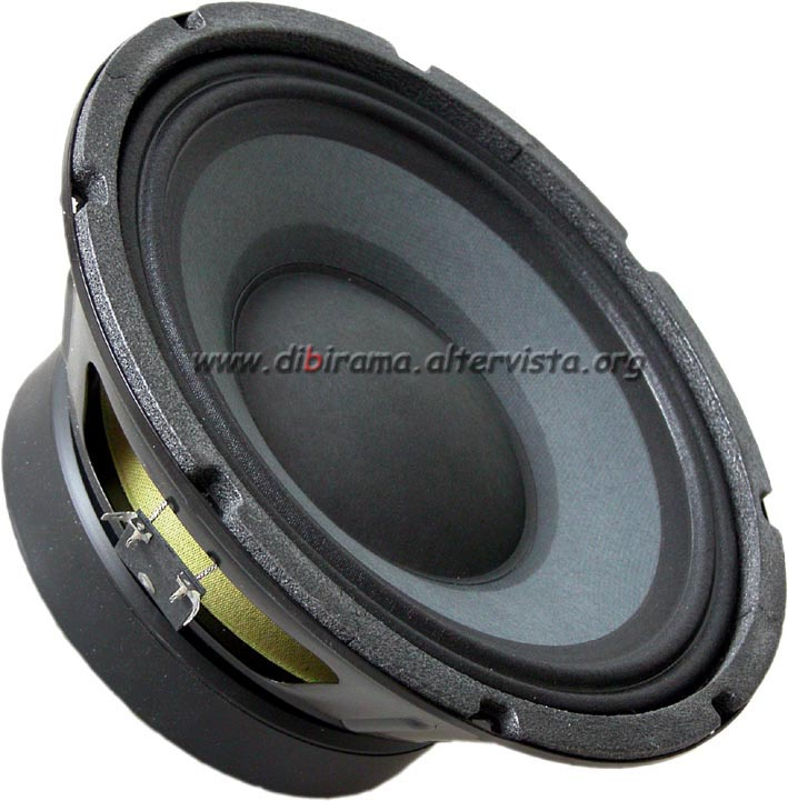 eminence-delta-10a-woofer-10-8-ohm-700-wmax