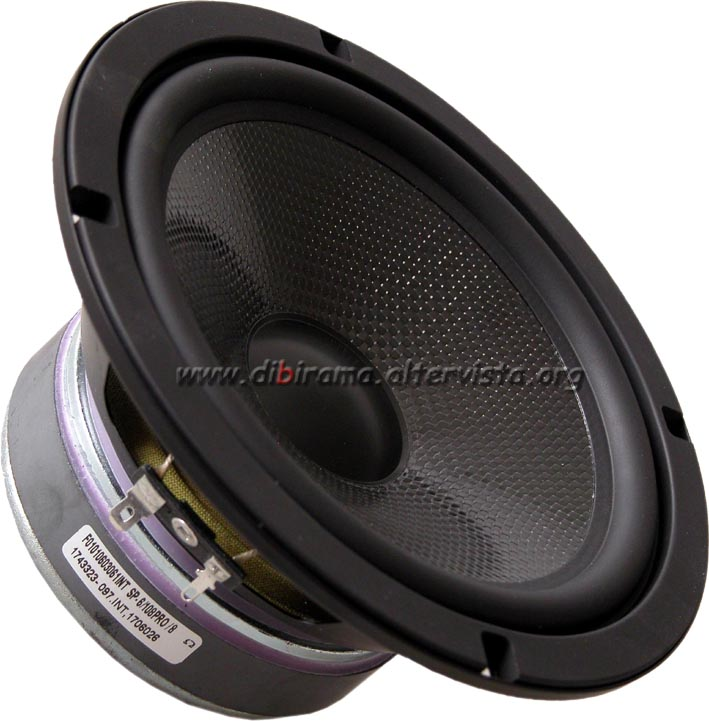 monacor-sp-6-108pro-mid-woofer-6-5-8-ohm-150-wmax