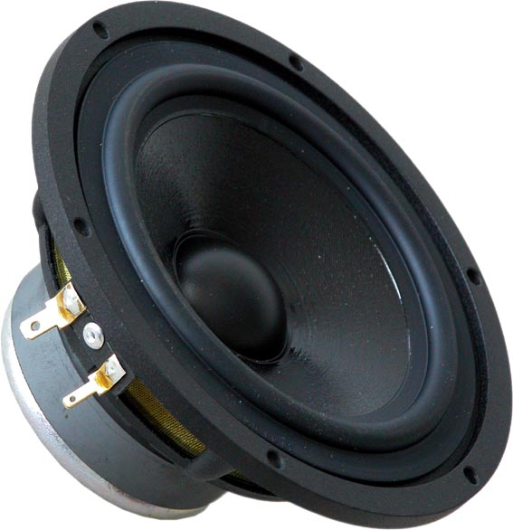 monacor-sph-145hq-mid-woofer-5-5-8-ohm-100-wmax