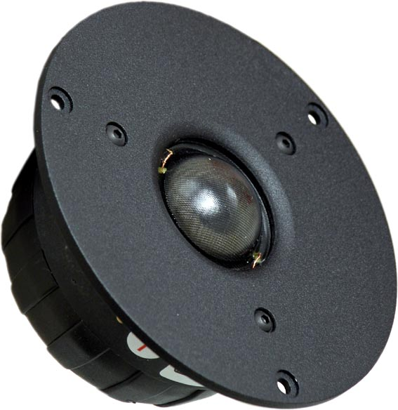 morel-cat-308-tweeter-1-8-ohm-400-wmax