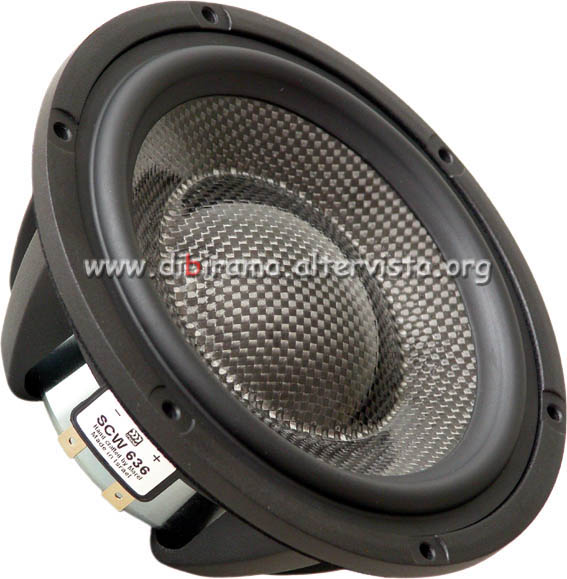 morel-scw-636-mid-woofer-6-6-ohm-300-wmax
