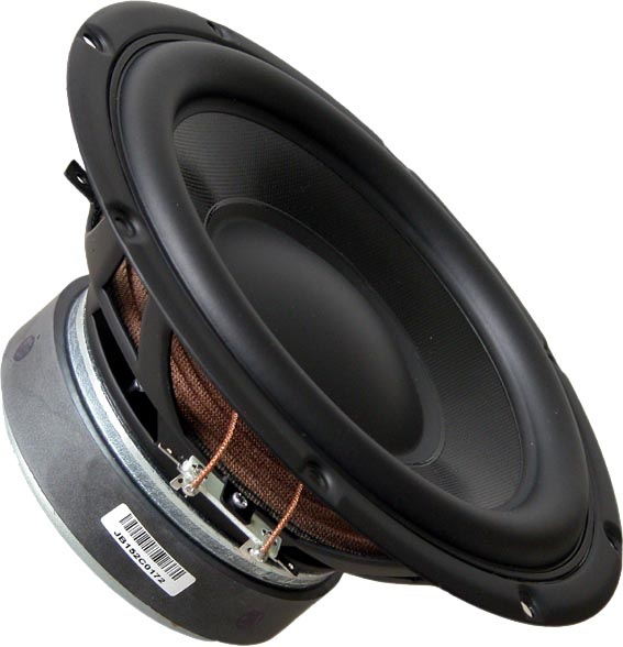 tymphany-peerless-sls-p830667-woofer-8-8-ohm-180-wmax