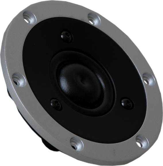 sb-acoustics-tw29rn-tweeter-1-4-ohm-160-wmax