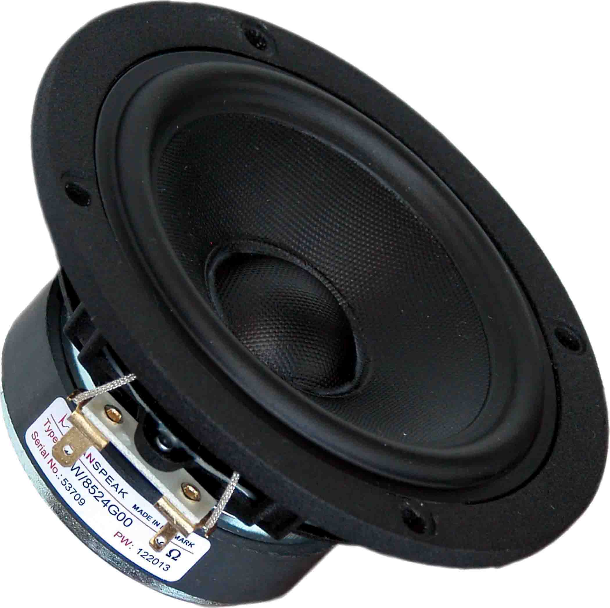 scan-speak-12w-8524g00-mid-woofer-4-8-ohm-70-wmax