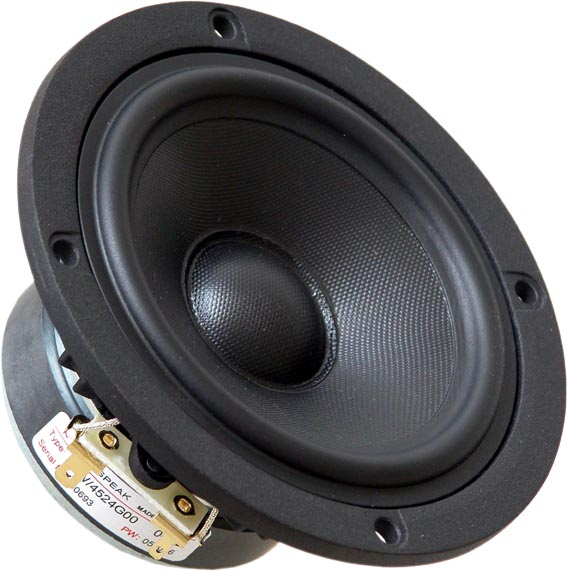 scan-speak-12w-4524g00-mid-woofer-4-4-ohm-70-wmax