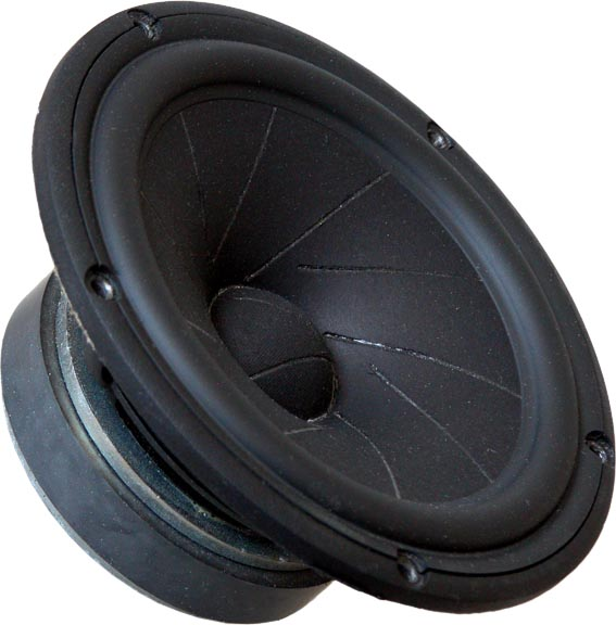 scan-speak-18w-4531g00-mid-woofer-6-5-4-ohm-120-wmax