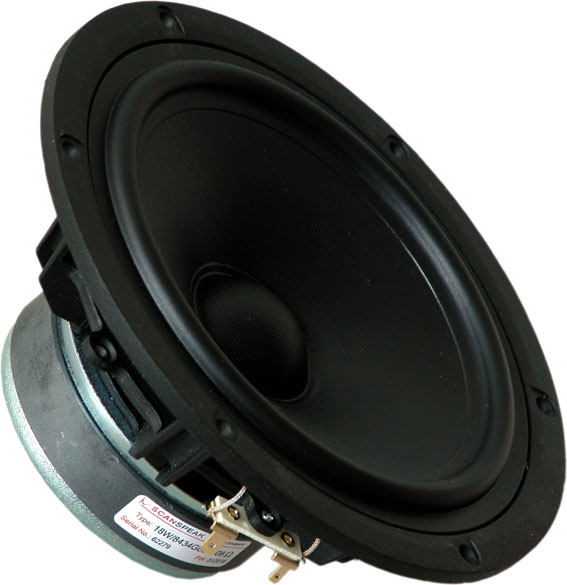scan-speak-18w-8434g00-mid-woofer-6-5-8-ohm-170-wmax