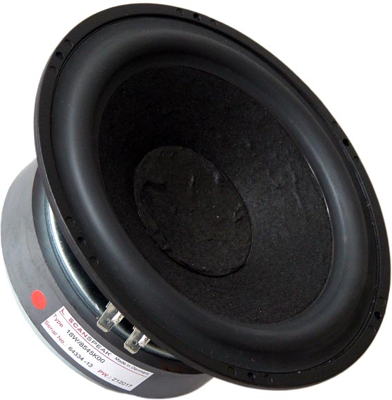 scan-speak-18w-8545k00-mid-woofer-6-5-8-ohm-200-wmax