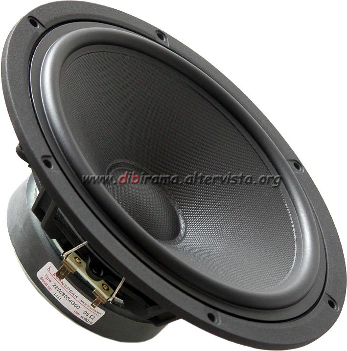 scan-speak-22w-8534g00-woofer-8-8-ohm-120-wmax