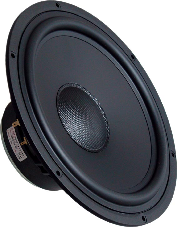 scan-speak-26w-8534g00-woofer-10-8-ohm-150-wmax