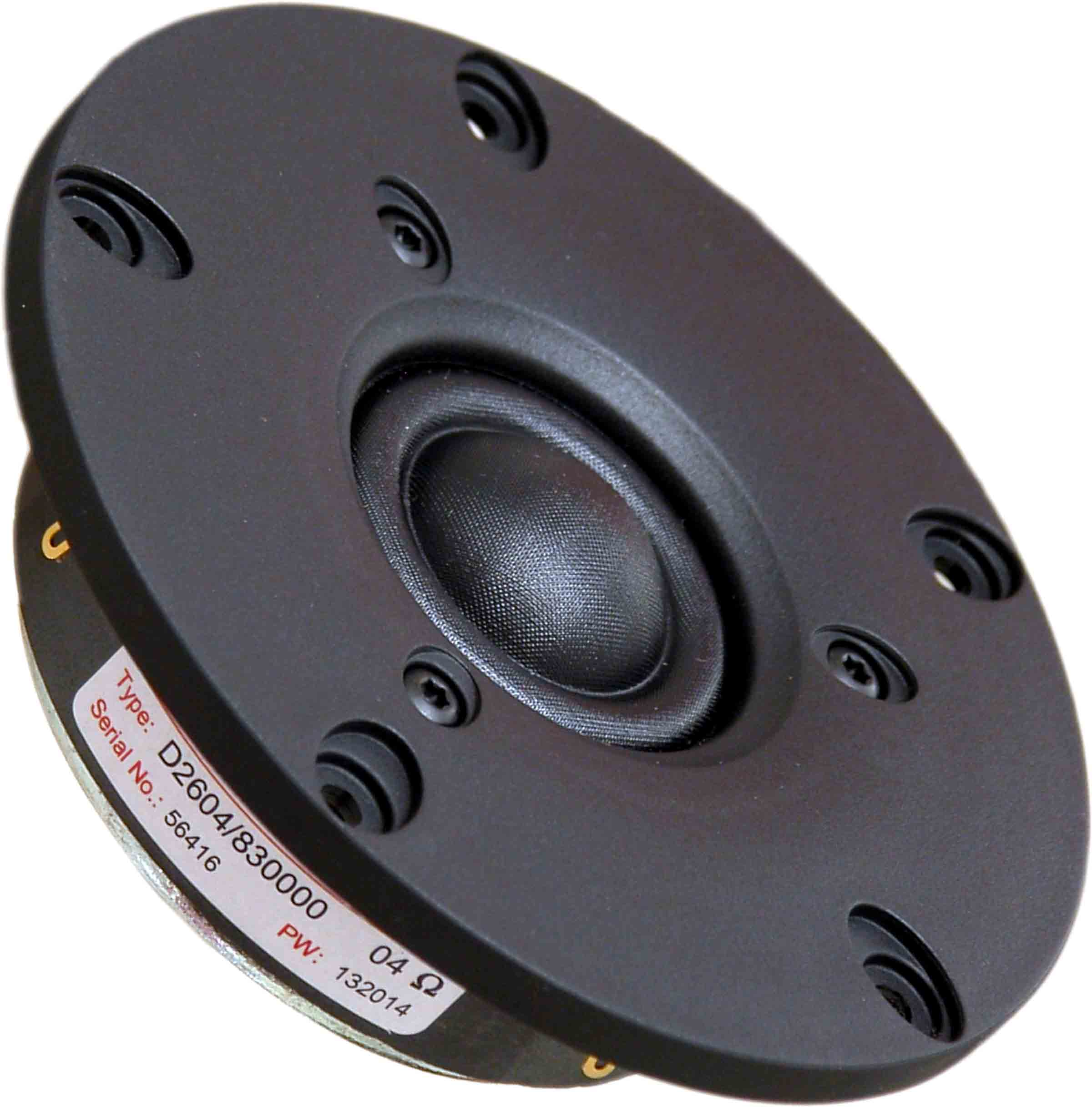 scan-speak-d2604-830000-tweeter-1-4-ohm-200-wmax