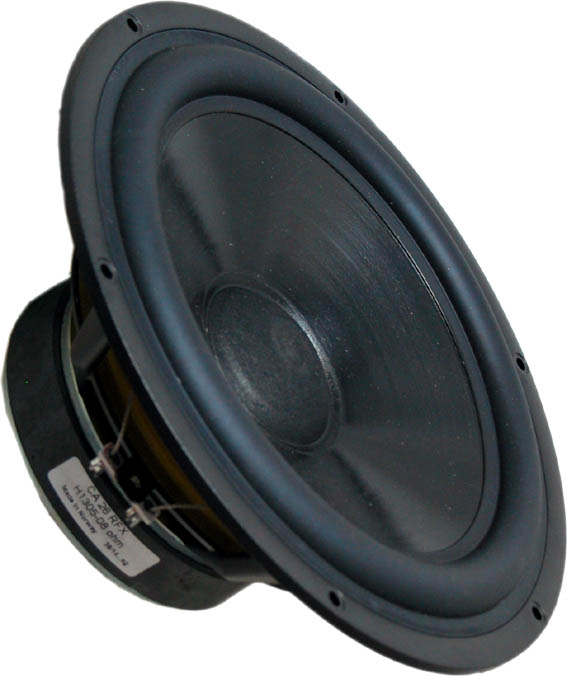 seas-ca26rfx-woofer-10-8-ohm-300-wmax