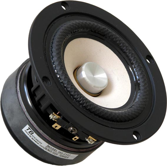 tb-speakers-w4-2142-full-range-4-8-ohm-50-wmax