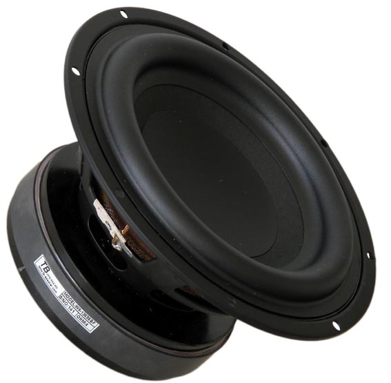 tb speakers w8-1363sbf front