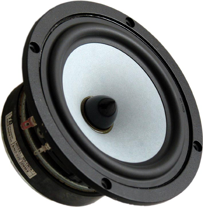 tb-speakers-w5-1367a-mid-woofer-5-8-ohm-56-wmax