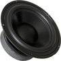 dayton_audio_ds215-8_front