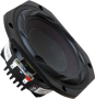 eigtheen_sound_6nd430-8_front